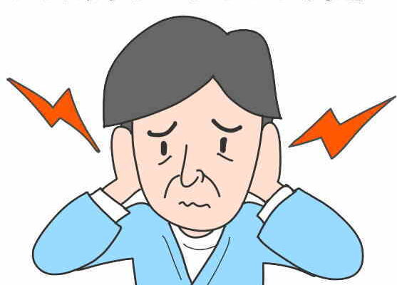 みみ太郎のハウリング問題|正しい使い方と集音器から補聴器への移行